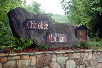 Bon Cherokee Mountain Cabins Are Located On Nantahala Mountain Just 12 Miles  From Andrews, NC And Just A Short Drive From Murphy, Franklin, Bryson City,  ...